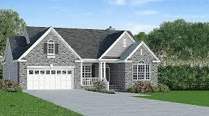 donald gardner floor plans donald a gardner floor plans elegant dream home plans custom house