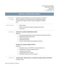 Icu Nurse Job Description For Resume by Surgical Icu Nurse Cover Letter