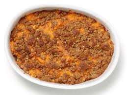 soul sweet taters recipe ree drummond food network