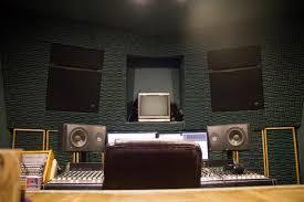 hobin studios