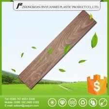 Pvc Laminate Flooring List Manufacturers Of Chinese Laminate Flooring Buy Chinese