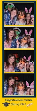photo booth rental michigan michigan event services michigan photo booth rental photo
