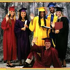 graduation gowns academic cap and gown uniforms 20644 superior st chatsworth