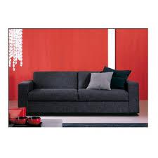 meuble canapé lit canapé lit pol mod lario melly meubles sa