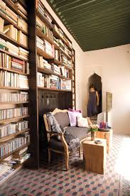 Moroccan Homes Marrakesh By Design Moroccan Homes Maryam Montague Mediterranean