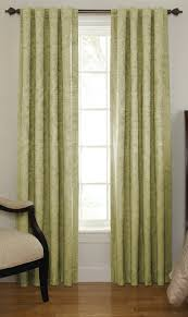 Green Eclipse Curtains Sage Curtains Home Design Ideas And Pictures