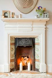 best 25 victorian fireplace ideas on pinterest victorian living