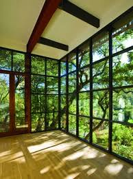 kb home design center ta 302 best design window images on pinterest bay windows living