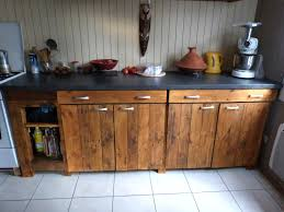 meuble de cuisine avec plan de travail pas cher meuble de cuisine avec plan travail pas cher 14 ikea frigo meubles