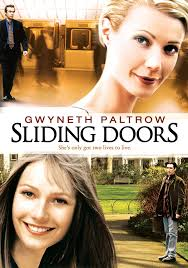 Sliding Doors Amazon Com Sliding Doors 1998 Various Movies U0026 Tv