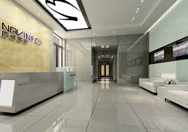 Best Home Design Companies Ideas Amazing Home Design Privitus - Home design companies
