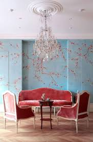 Wohnzimmer Ideen Japanisch Die Besten 25 Wandfarbe Rot Ideen Auf Pinterest Petrol Rote