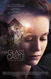 Blind Side Book Review Review The Glass Castle