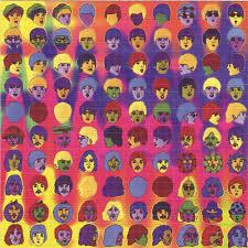 psychedelic rock blotter art u2013 gbn