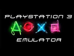 ps3 emulator for android apk ps3 emulator by steve 100 working link