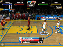 nba jam apk free nba jam updated rosters 3 19 15