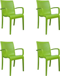 Plastic Chairs For Sale In Bangalore Cello Furniture Plastic Outdoor Chair Price In India Buy Cello