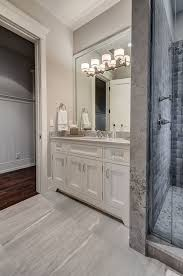 Bathroom Vanity Mirror Ideas Colors 25 Best Bathroom Mirror Lights Ideas On Pinterest Illuminated