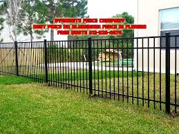 Estimate Fencing Cost by Decoration Glamorous Wood Fence Estimate Fences Cost Estimator
