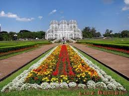 16 best world u0027s most beautiful gardens images on pinterest most