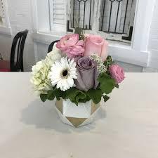 gerbera bouquet gerbera bouquet in las vegas nv a garden floral