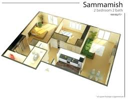 small space floor plans small one bedroom apartment floor plans 1 bedroom apartment layouts