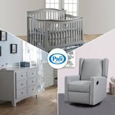 pali bolzano pali furniture shop by brand
