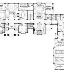 l shaped floor plans l shaped house plans without garage home plans u shaped