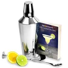 cocktail shaker set tom collins cocktail set cocktail equipment kit cocktail shaker