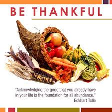 is thanksgiving a religious day illinois state representative terri bryant november 2016