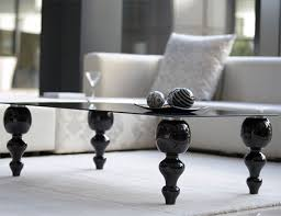 Midcentury Modern Table Legs - coffee table captivating midcentury modern coffee table legs mid