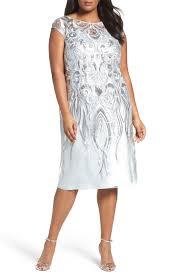 Tory Burch Plus Size Clothing Women U0027s Brianna Dresses Nordstrom