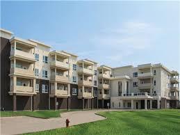 1 bedroom apartment winnipeg 1 bedroom apartments for rent at 350 lodge ave winnipeg mb yp