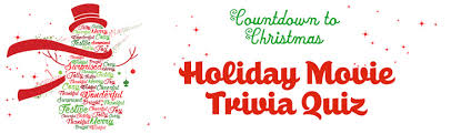 countdown to christmas holiday movie trivia quiz hallmark channel