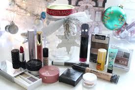 makeup kit jar