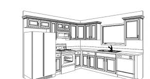 Free Kitchen Cabinets Design Software by Important Diy Kitchen Cabinets Drawers Tags Diy Kitchen Cabinets