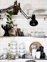 interiors crush daniella witte at home stylejuicer