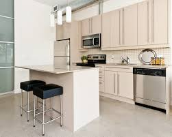 Small Kitchen Designs With Island Custom Design Kitchen Islands