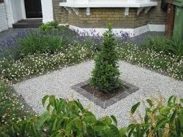 7 best low maintenance small front garden images on pinterest