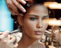 makeup artist school online free innovative makeup with how to become a makeup artist with free