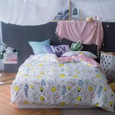 Discount Girls Bedding by Online Get Cheap Clearance Girls Bedding Aliexpress Com Alibaba