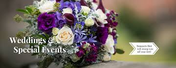 Floral Design Business From Home Greenhouse U0026 Gift Shop Ross Plants U0026 Flowers Orefield Pa