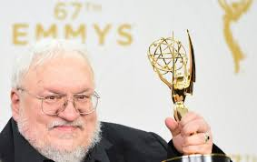 game of thrones y veep grandes ganadores de los emmy emmys game