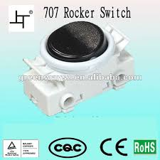 list manufacturers of wiring a double pole buy wiring a double