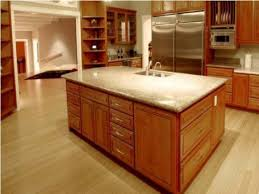 kitchen cabinets installation video flooring nice interior floor design with morning star bamboo