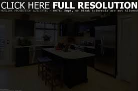 Kitchen Laminate Flooring Ideas Kitchen Laminate Floor Kitchen Design Ideas