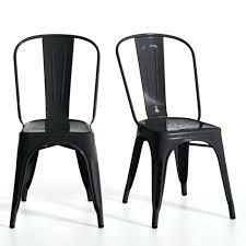 chaise m tal industriel chaise loft chaise de bar metal chaise de bar industriel tabouret