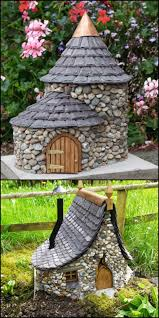 best 25 gnome home ideas on pinterest fairy homes what is a