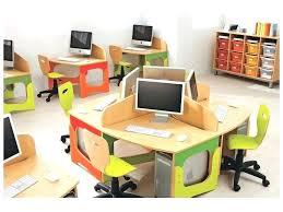 bureau enfant 4 ans bureau enfant cars chaise de luxury idaces high definition wallpaper