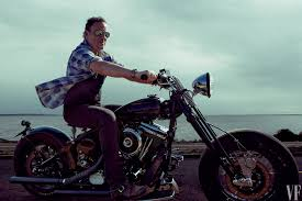 Plot Of Vanity Fair Cover Story The Book Of Bruce Springsteen Vanity Fair
